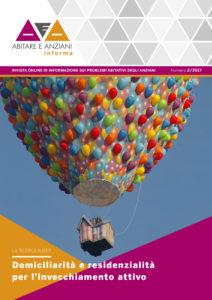 AeA_Magazine_#03