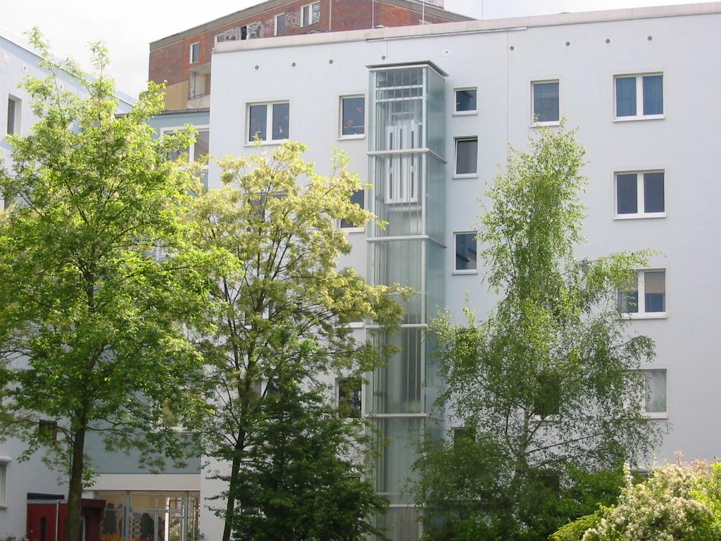 Berlino ascensIMG_5182