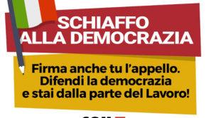 Schiaffo_web
