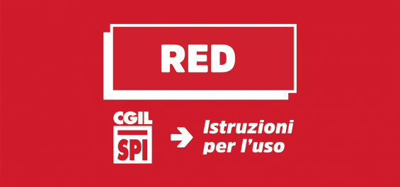 red-565x265