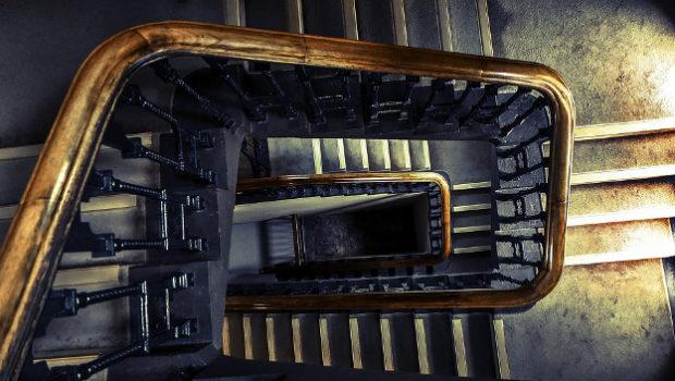 scale-palazzo