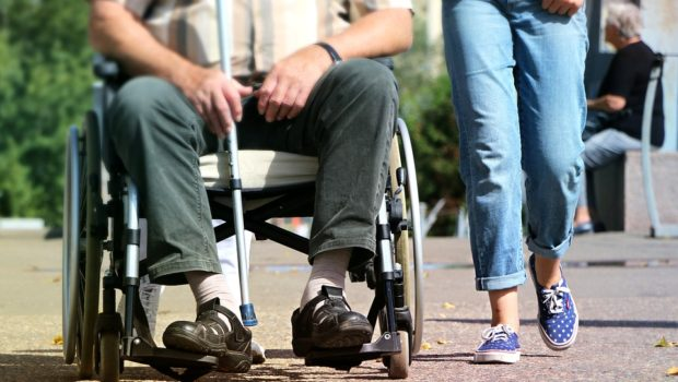disabilita123123