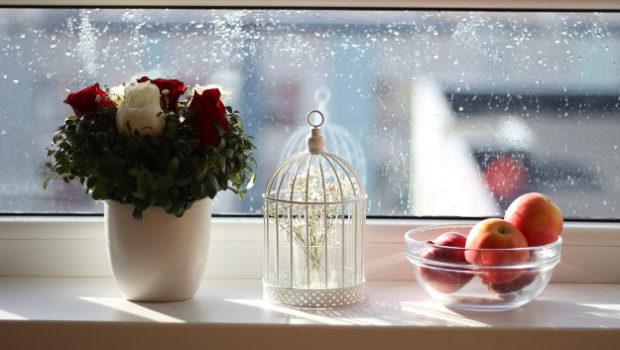 finestra-nat