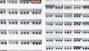 condominio10