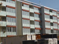 Orbassano, edificio cooperativo per anziani e altri nuclei familiari